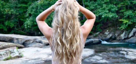jak zapuścić włosy z krótkich